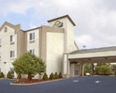 Days Inn Suites Columbus West Hotel