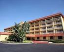 La Quinta Inn University Drive Hotel