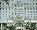 The Westin Colonnade Coral Gables Hotel[Duplicate 146919]