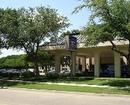 Hampton Inn Dallas/Addison Hotel