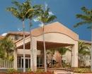 Sleep Inn & Suites Airport Hotel