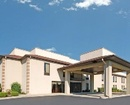 Comfort Inn Huber Heights Hotel