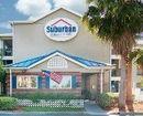Suburban Extended Stay Daytona Beach Hotel
