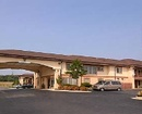 Super 8 Motel Decatur Priceville