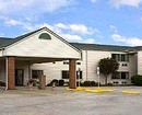 Baymont Inns & Suites Decatur Hotel
