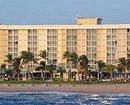 Howard Johnson Ocean Plaza Resort Hotel Deerfield Bch
