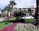 Comfort Suites Deerfield Beach Hotel