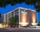 Holiday Inn Lakewood Hotel