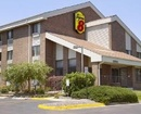 Super 8 Motel - Denver North