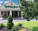 Holiday Inn Lancaster County Hotel