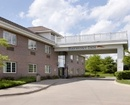 Baymont Inn & Suites Des Moines Airport Hotel