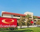 Econo Lodge Pico Rivera Hotel