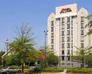 Hampton Inn & Suites Atlanta - Duluth - Gwinnett County Hotel