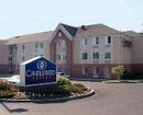 Candlewood Suites East Syracuse Hotel
