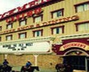 Stockmens Casino Hotel