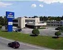Holiday Inn Express Elmira-Horseheads Hotel
