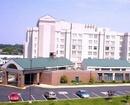 Homewood Suites Falls Church-I-495 at RT 50 Hotel