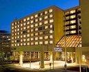 Doubletree Hotel & Executive Meeting Center-Tysons Corner