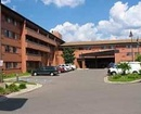 Comfort Inn Farmington Hills Hotel