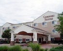 Fort Collins Comfort Suites Hotel