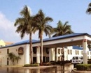Best Western Fort Lauderdale Inn Hotel