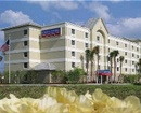 Candlewood Suites Ft. Lauderdale Air/ Seaport Hotel