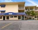 Travelodge Ft Lauderdale International Airport Hotel