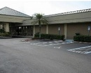 Holiday Inn Express Fort Pierce Hotel