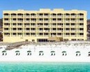 Best Western Fort Walton Beach Hotel