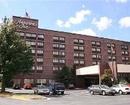 Hampton Inn Frederick Hotel