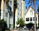 Homewood Suites by Hilton Anaheim Hotel
