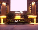 Hilton DFW Lakes Executive Conference Center Hotel