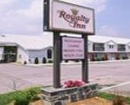 Royalty Inn Hotel