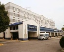Hampton Inn Baltimore - Glen Burnie Hotel