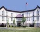 Comfort Inn Hershey Hotel