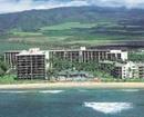 Aston Kaanapali Shores Hotel