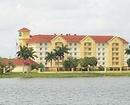 La Quinta Inn And Suites Hayward Okland-Airport Hotel