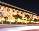 Best Western Inn Of Hayward Hotel
