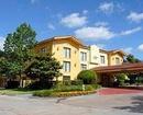 La Quinta Woodlands Hotel