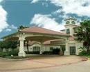 La Quinta Houston Park 10 Hotel