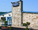 Holiday Inn Express Hobby Airport Hotel