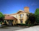 La Quinta Inn East Hotel