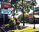 Ramada Inn Regency Hotel