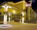 Hampton Inn Dallas - DFW Airport South Hotel