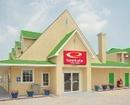 Econo Lodge Inn & Suites At Texas Stadium Hotel
