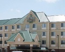 Country Inn And Suites Dfw Airport South Hotel