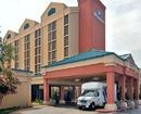Wyndham Dfw Airport North Hotel