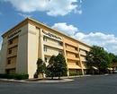 La Quinta Inn Jackson Hotel