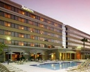 Radisson Hotel Jacksonville Butler Boulevard