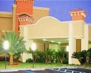 Holiday Inn Jacksonville S Conference Ctr Hotel